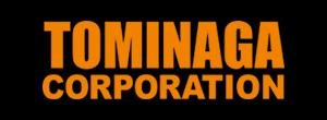 トミナガコーポレーション株式会社