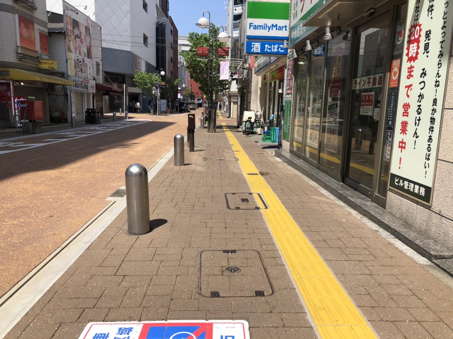 ストリートプリント streetprint アスファルト型押し再加熱工法 型押しアスファルト 景観工法 ストリートボンド streetbond 水性アクリルエポキシ強化樹脂 アシュラースレート
