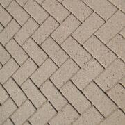 ストリートプリント streetprint アスファルト型押し再加熱工法 型押しアスファルト 景観工法 ストリートボンド streetbond 水性アクリルエポキシ強化樹脂 ヘリンボーン